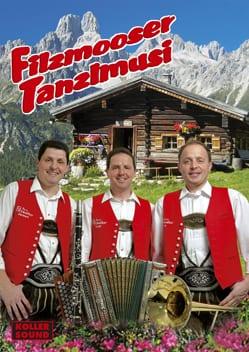Koller Filzmooser FPK 03901_Layout 1