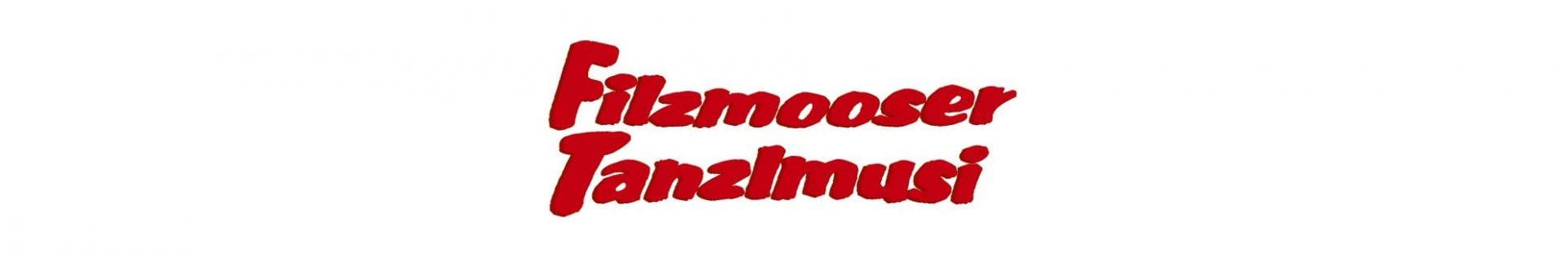 Filzmooser-Logo-neu