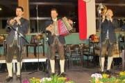Filzmooser Tanzlmusi (17.03.2012)