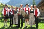 Melodien der Berge (mit den Zellbergbuam) 013