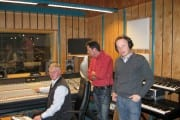 Studio Koller 014
